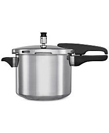 cook ware - Shop for and Buy cook ware Online - Macy's