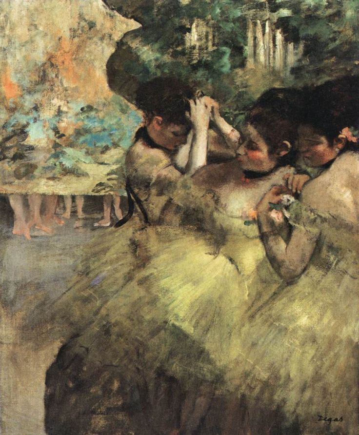 http://theredlist.com/media/database/fine_arts/arthistory/painting/xix/impressionnistes/edgar-degas/014-edgar-degas-theredlist.jpg