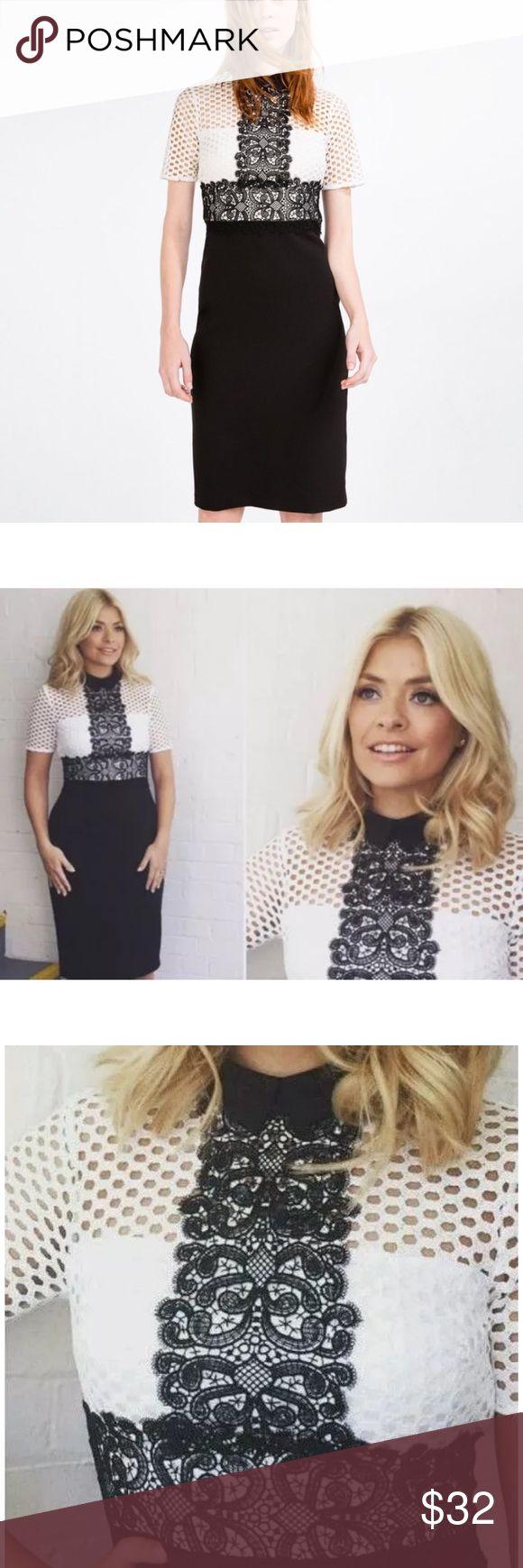 1000  ideas about Tube Dress on Pinterest - Black bodycon dress ...
