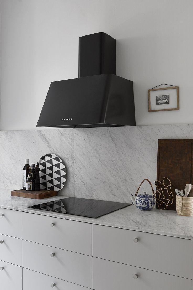 1518 best kitchen inspiration images on pinterest kitchen