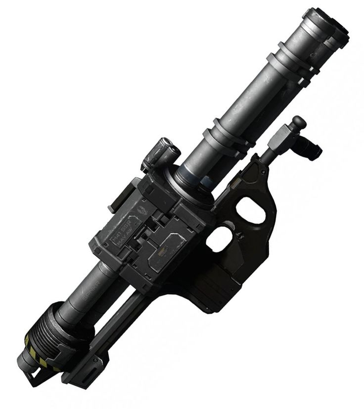 m72 law rocket launcher gun - photo #21