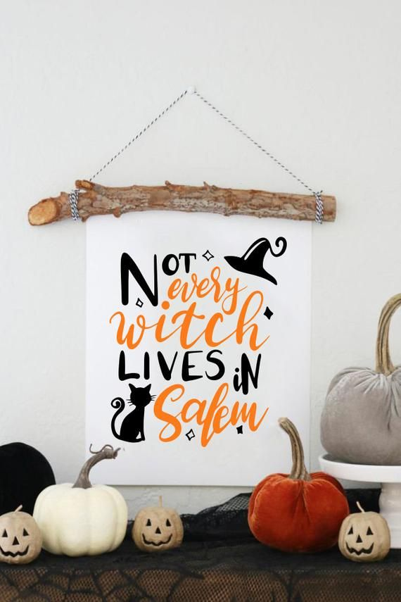 Halloween Quotes Svg Bundle Halloween Svg Set Happy Etsy In 2020 Halloween Quotes My First Halloween Happy Halloween