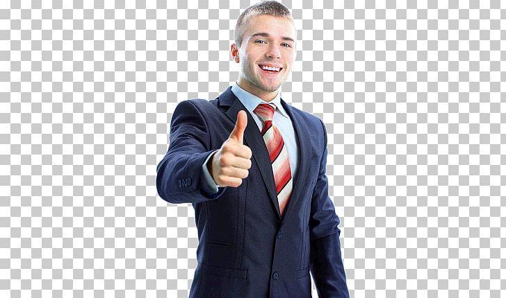 Businessman Png Businessman Business Man Free Png Downloads Png