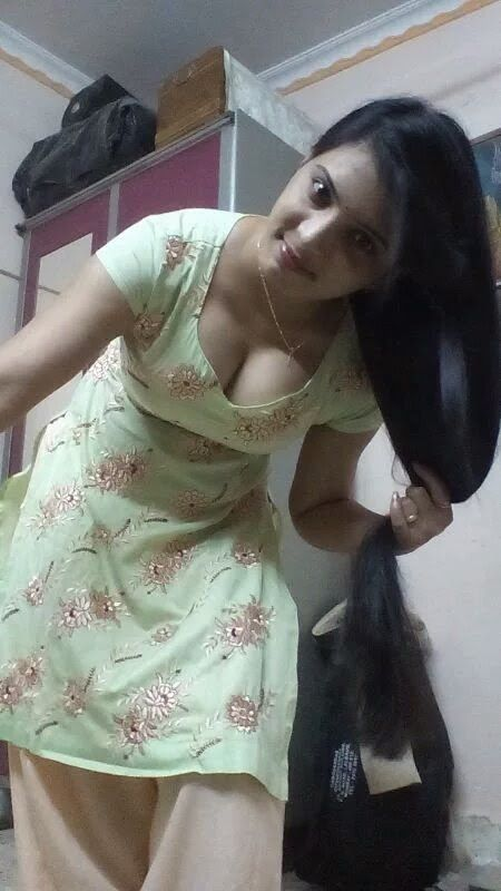 Sexy Girl Hot Sexy Girl Girl Whatsapp Number Girl Mobile Number