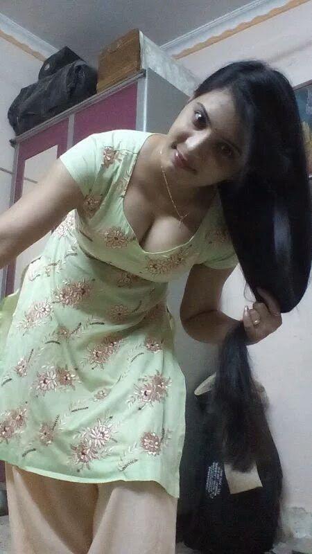 Sexy Girl Hot Sexy Girl Girl Whatsapp Number Ravidgravi8971622756 Girl Mobile Number