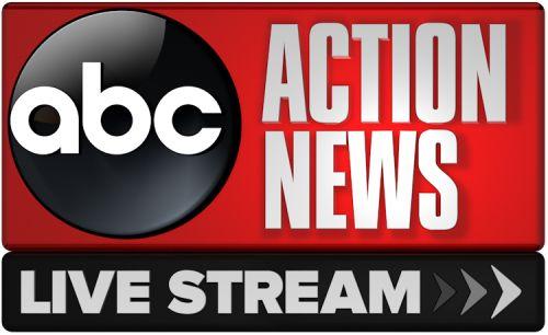 Tampa Bay, Florida Live Streaming News | abcactionnews.com
