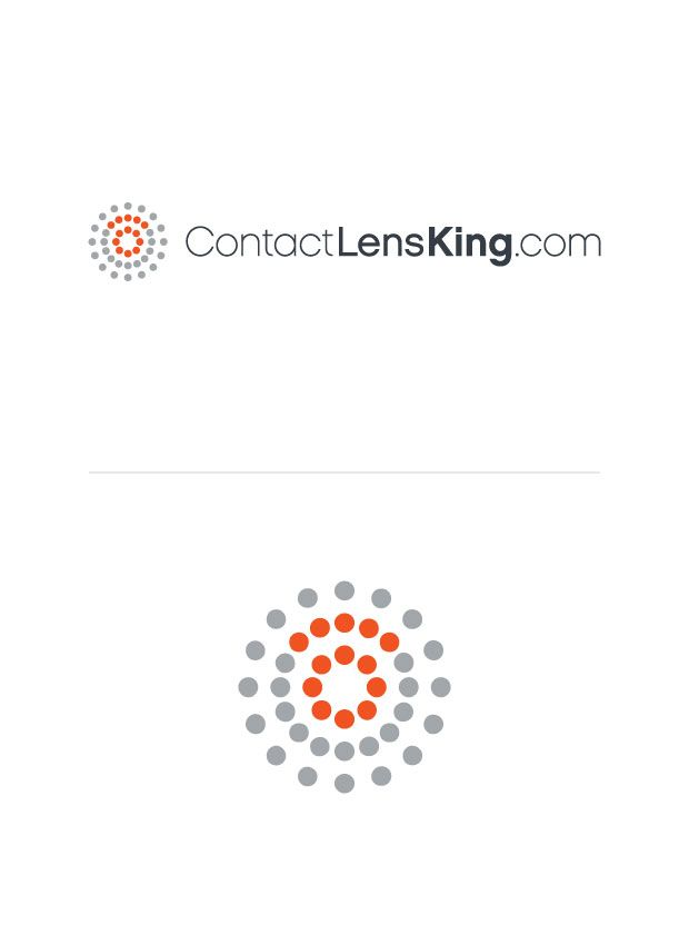 Contact Lens King is an online contact lens supplier that has been providing contact lens wearers with brand name contact lenses at the lowest possible prices. PBI was asked to build the Contact Lens King brand. We arrived at a forward, no nonsense branding and a new e-commerce website (currently under construction) that suits the client's reputation and legacy. More to come.