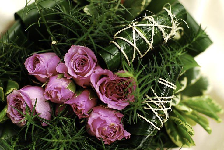 #Anastasia  inspirado en la #fantasia que mágicamente nos rodea día a día.