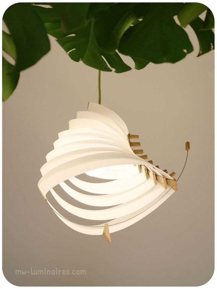 37 best Luminaire images on Pinterest