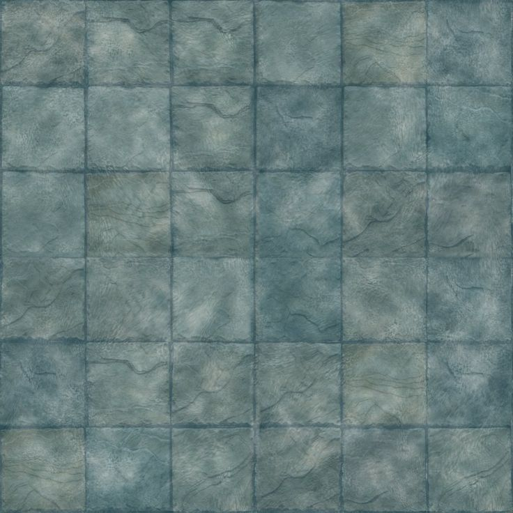 Dundjinni Mapping Software - Forums: ProBono Dungeon Tiles ...