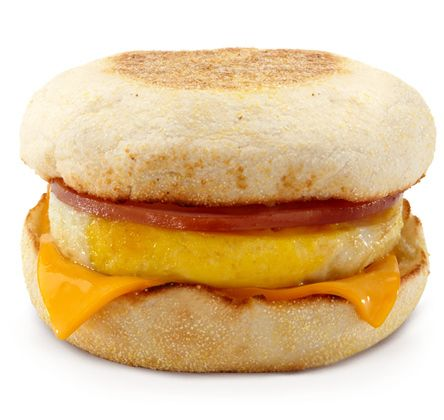 Don't Celebrate Yet, But McDonald's Is Looking To Extend Its Breakfast Hours - http://www.viralbuzzspot.com/dont-celebrate-yet-but-mcdonalds-is-looking-to-extend-its-breakfast-hours/