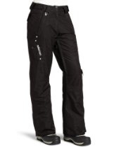 Salomon Women's Superstition Pant