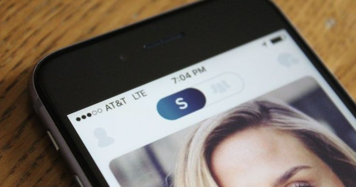 Tinder Select : le dating réservé aux gens beaux... pas à vous - http://www.frandroid.com/android/applications/416871_tinder-select-le-dating-reserve-aux-gens-beaux-pas-a-vous  #Android, #ApplicationsAndroid