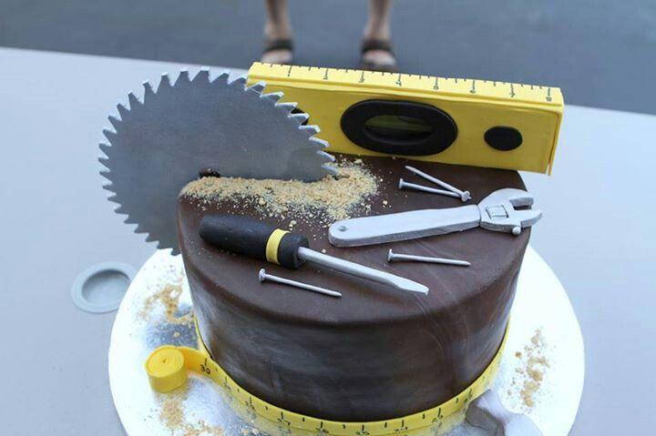 Поздравление с днем рождения столяру плотнику