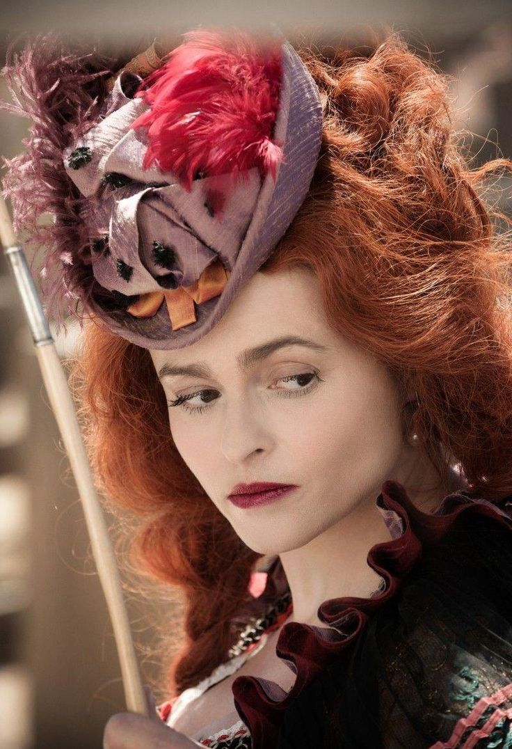107 best helena bonham carter images on pinterest | helena bonham