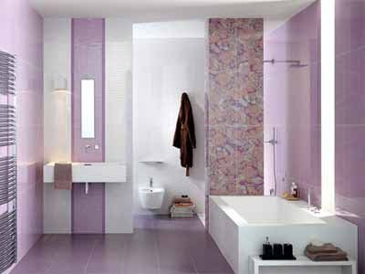 Discussing the Gadgetry that describes #ModernBathroomDesign in Melbourne.