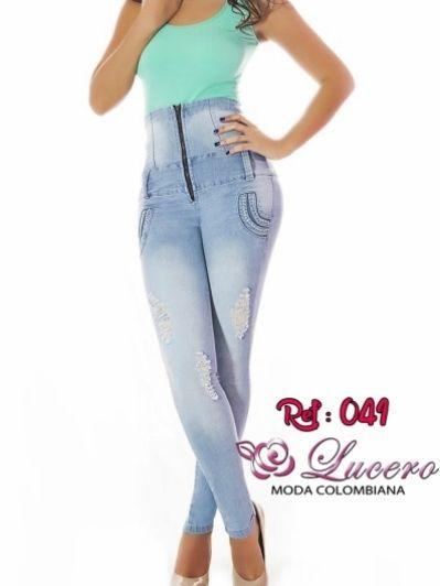 Las 25 mejores ideas sobre ropa interior colombiana en for Ropa interior de colombia