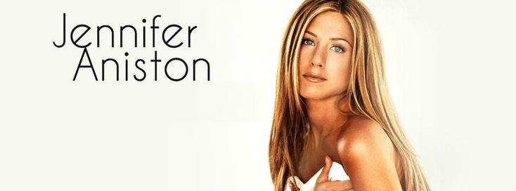 Paris Hilton's mother claims Aniston is pregnant , http://bostondesiconnection.com/paris-hiltons-mother-claims-aniston-pregnant/,  #ParisHilton'smotherclaimsAnistonispregnant