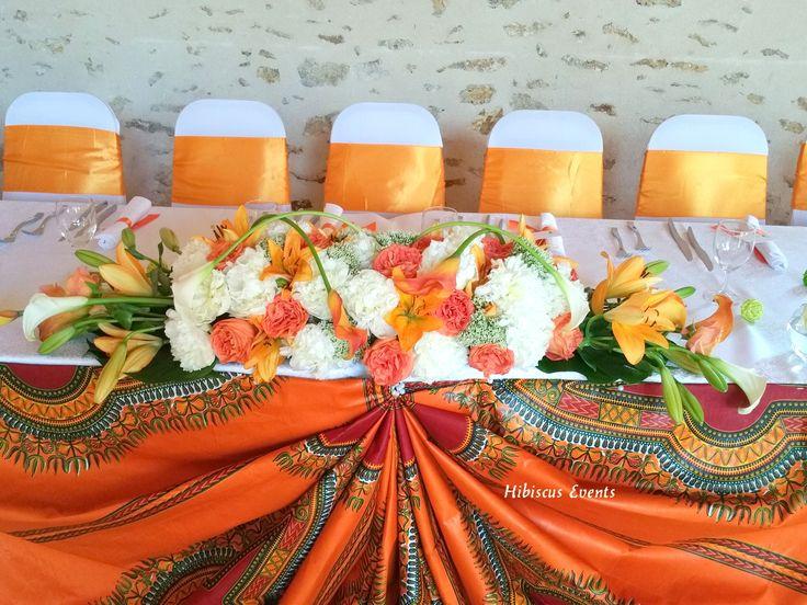 ... mariage, Gâteaux de mariage traditionnels et Mariages sud-africains