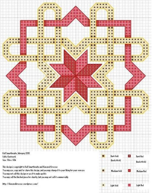 Celtic Cross Quilt Pattern Woodworking Projects Amp Plans