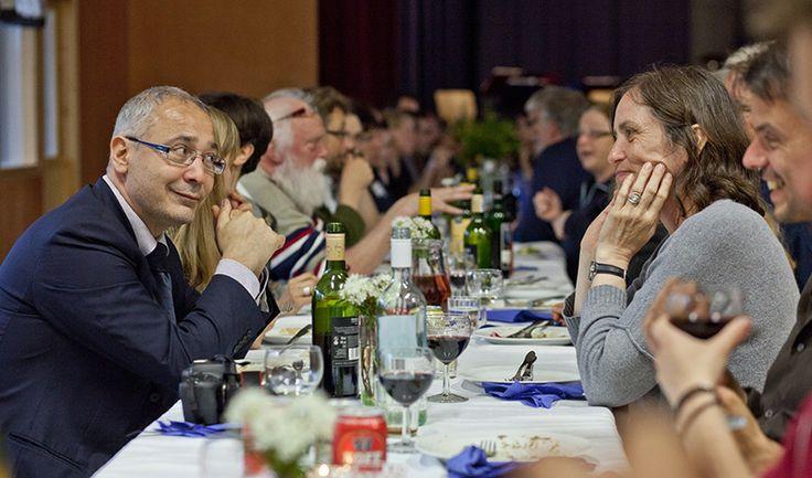 Vastaavaa kokeellisen arkeologiaan erikoistuvaa konferenssia ei ole järjestetty Suomessa koskaan aikaisemmin.  Oulu (Finland)