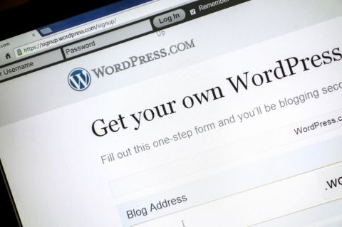 WordPress Wonders - Resources Around the WebIf you use WordPress you will know that it is a journey where you constantly learn new ways of doing things, as well as tips and tricks to make your website better. To help you do that there are loads of websites, tutorials, videos, books and guides on the internet. Some are better than others so, to save you time, here are the best WordPress resources from around the web.The more websites that you build in WordPress, or the more that ...