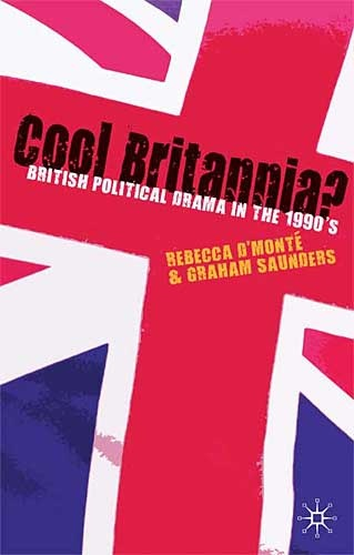 Cool Britannia – a period of increased pride in the culture of the United Kingdom during the 1990s. the success of Britpop