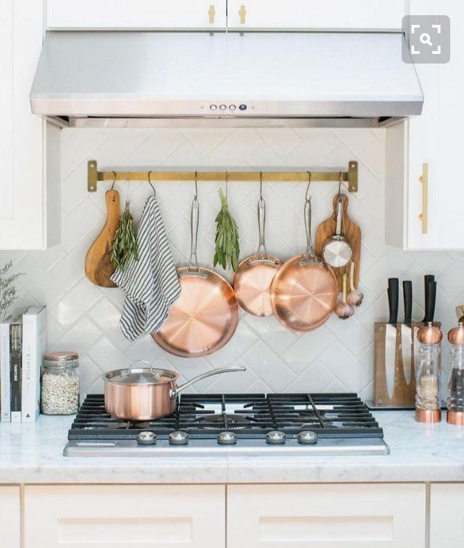 Großartig Beste Beizfarben Für Küchenschränke Bilder - Küchen Ideen ...