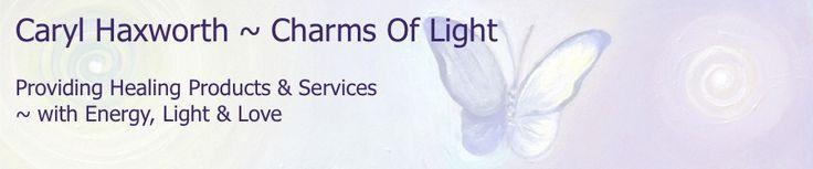 Healing Properties of Aventurine from Charms Of Light - Healing