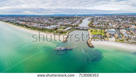 https://www.shutterstock.com/image-photo/aerial-panoramic-view-patterson-river-mouth-713006353?src=m5MlXyGSHOpDJ5ynEhRYfQ-13-74
