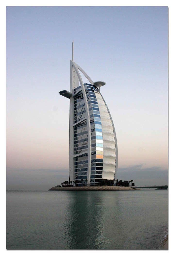 famous landmarks world - photo #46