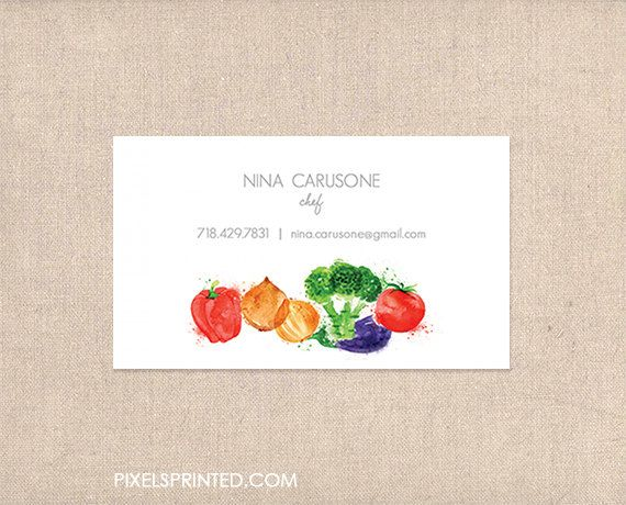 tarjetas+de+visita+del+nutricionista++gruesas+por+PixelsPrinted