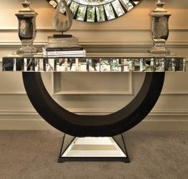 room deco furniture. Instant Art Deco Style With This Console Room Furniture C