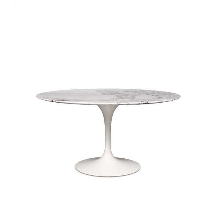 14 best mesas m rmol images on pinterest mesas mesa for Como limpiar una mesa de marmol manchada