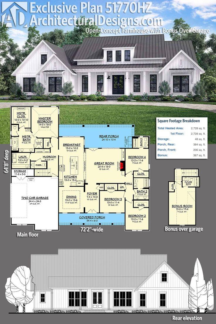 best 25 garage house ideas only on pinterest garage door