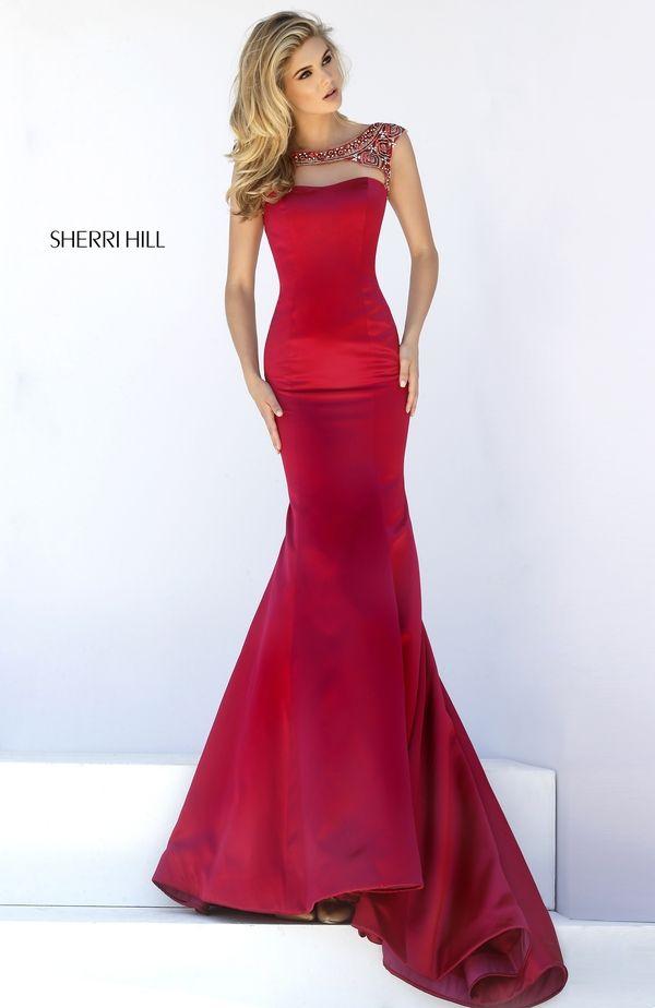 2018 Prom Dresses Kentucky - Prom Dresses 2018