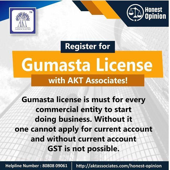 a7d05201c113aa414d09d395dcd299b6 - Food License Online Application Form Maharashtra