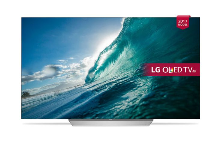 4K Ultra HD HDR; Catch-up & 4K Streaming with webOS; Tuner: Freeview HD & Freesat HD with Freeview Play; Connectivity: HDMI 2.0.b x 4