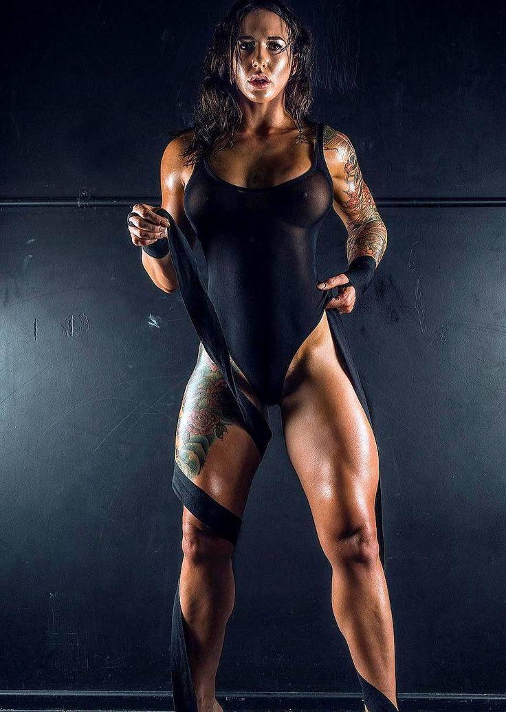vanessa-white-bodybuilding