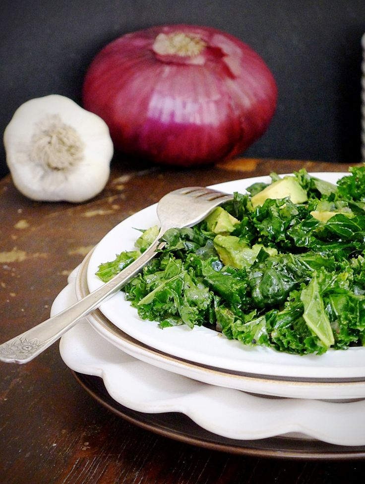 Top 10 Healthy Digestion Recipes