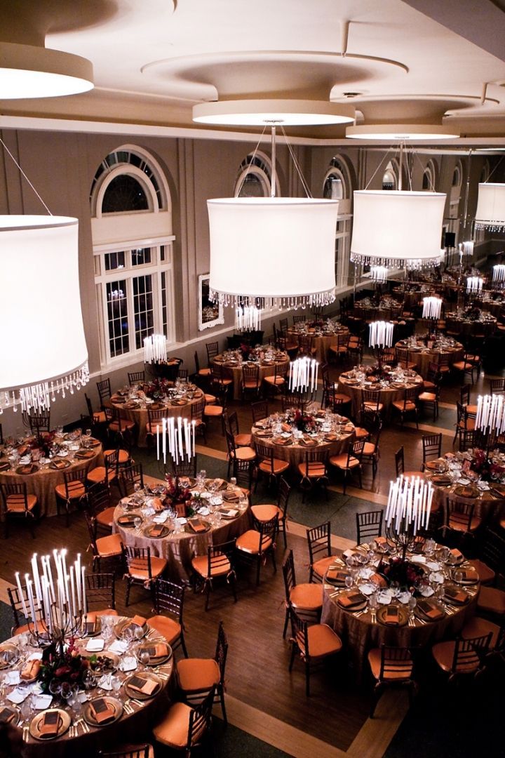 wedding reception restaurants mn%0A Vendors  Calhoun Beach Club  Linen Effects  Arts  u     Flowers