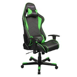 DXRACER Ergonomic Gaming Chair Check Out This Awesome Minecraftwiz