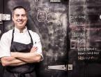 Best Edmonton Restaurants