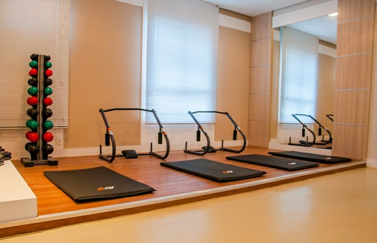 Fitness http://cyrelaplanoeplano.com.br/imovel/42/vita-2-residencial-clube