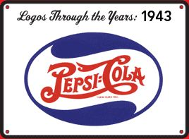 1116 Best Images About Photo Pepsi Cola On Pinterest
