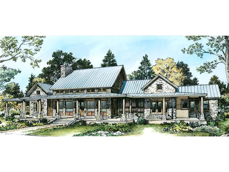 best 25 rustic home plans ideas on pinterest rustic house plans go to home and timber homes