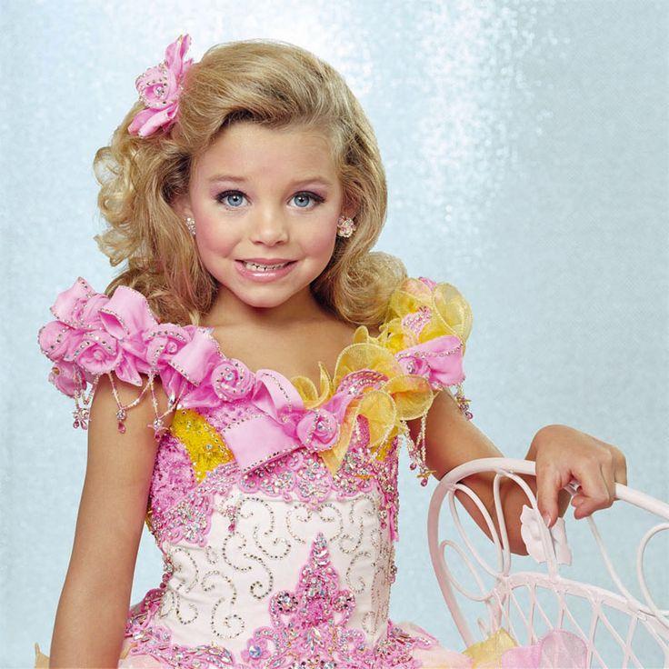 Little Miss America Susanandersonhighglitz-3Jpg 800 -9886