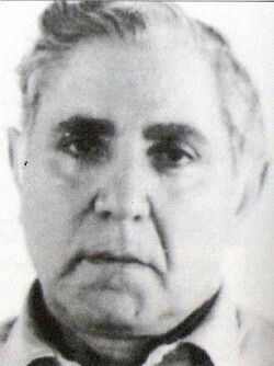 "Phillip ""Rusty"" Rastelli was a former boss of the Bonanno crime family, taking over the rein in the early 1970s, following the retirement of Joseph Bonanno."