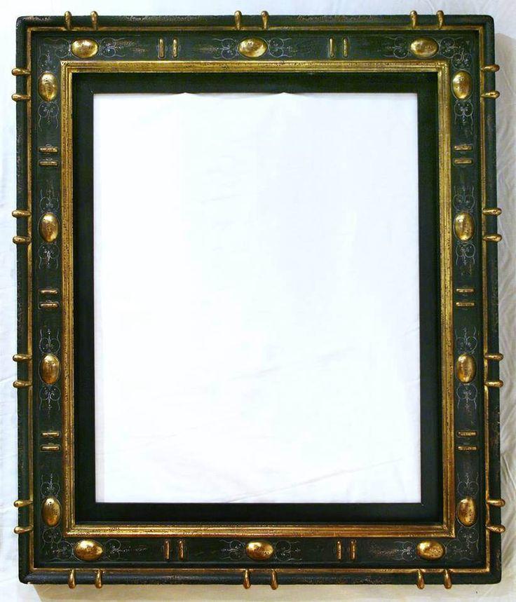 10 best Frames images on Pinterest | Corner, Frame and Frames