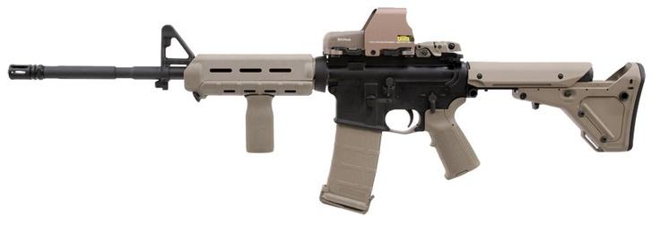 Magpul AR 15: Magpul Mvg, Assault Rifle, Magpul Ar15, Art Magpul,  Assault Guns, Ar 15 Equipment, Tactical Firearms, 15 Take Up Arm, Wth Magpul